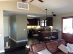 Fairfax New Kitchen