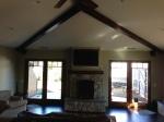 Fairfax New LivingRoom